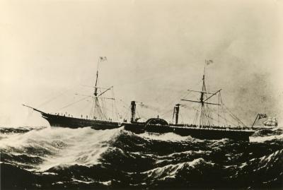 Scotia (1)